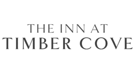 The Inn at Timber Cove